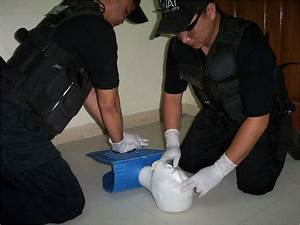 87 Best Images About Adult Cpr  U0026 First Aid On Pinterest