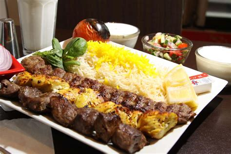cuisine kebab cuisine a healing medicine for the and soul