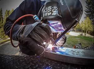 Soudure Tig Mig : gas tungsten arc welding wikipedia ~ Melissatoandfro.com Idées de Décoration