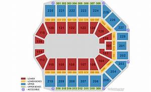 Dixie Stampede Seating Chart Branson Brokeasshome Com