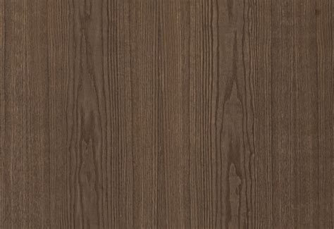find wood veneer  india decowood veneers