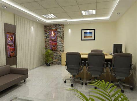 office interior design  decoration service price