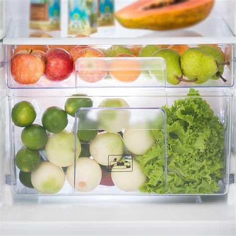 mabe refrigeradora  frost  lts rmlyjpss inox