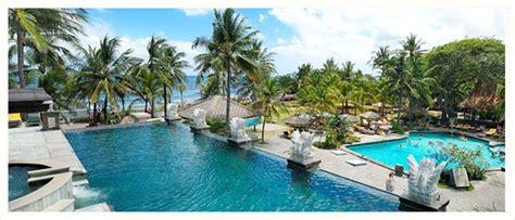 bali mandira beach resort spa legian legian hotels