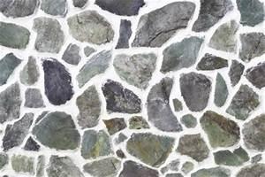 Fliesen Richtig Verlegen : schiefer fliesen richtig verlegen ~ Lizthompson.info Haus und Dekorationen