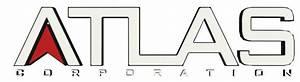 Atlas Corporation | Call of Duty Wiki | Fandom powered by ...