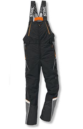 advance  light overalls ultra light cut protection overalls