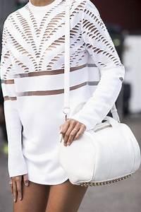 Comment Nettoyer Du Cuir Blanc : comment laver du cuir blanc ~ Medecine-chirurgie-esthetiques.com Avis de Voitures