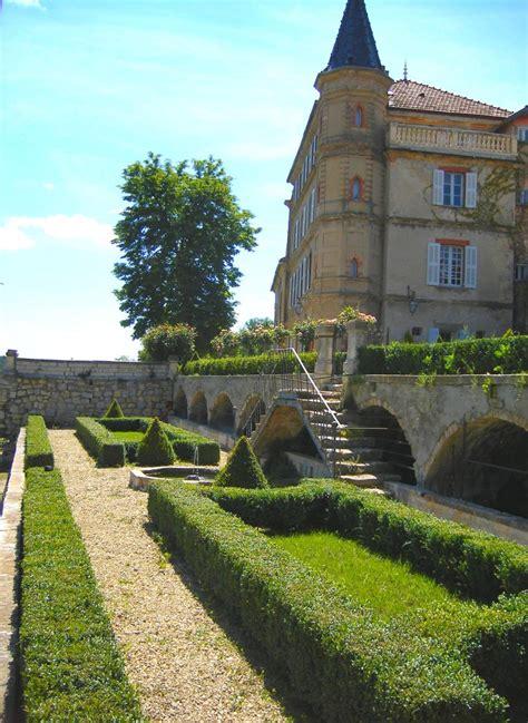 valensole chambres d hotes château du grand jardin chambres d 39 hôtes château