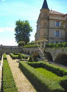 Chteau Du Grand Jardin Chambres D39htes Chteau