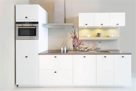 kleine keuken inspiratie google zoeken keuken