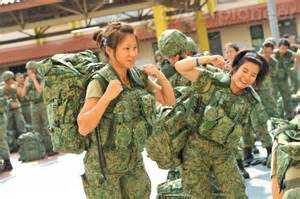 women in the services 的圖片結果