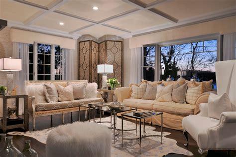 The Depth Of White In 2016 Interior Design