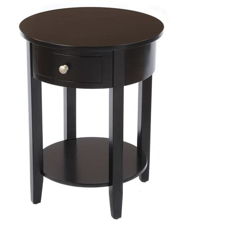 wood bathroom vanity drawer side table small table side table with