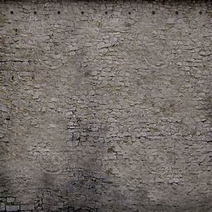 Texture jpg wall castle Stone