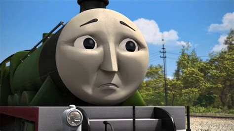 The Great Race Sodor's Contenders Us Hd