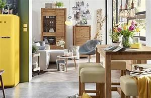 Bilder Zu Wohnzimmer : wohnzimmer ideen wohnzimmerm bel bei h ffner ~ Sanjose-hotels-ca.com Haus und Dekorationen