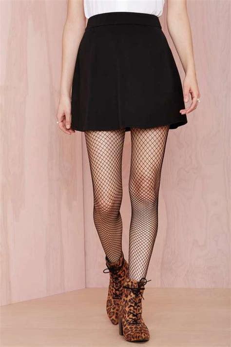 wolford net tights factory alina fishnet tights fashion tights