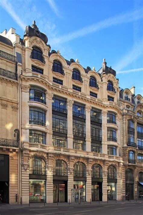 chambre couture ecole de la chambre syndicale de la couture parisienne