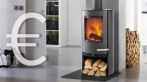 Welche Heizung Einbauen : was kostet der einbau eines kaminofens backburner grill ~ Michelbontemps.com Haus und Dekorationen