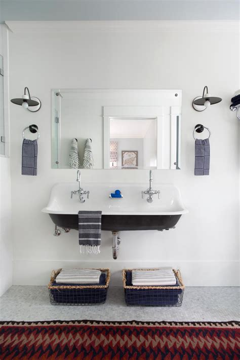 small bathroom ideas on small bathroom ideas on a budget hgtv