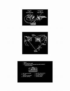 Honda Workshop Manuals  U0026gt  Odyssey Ex V6
