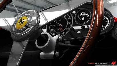Forza Motorsport Wallpapers 4k Ultra Desktop Wxga