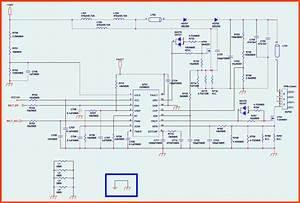 Electro Help  Konka Led Lcd Tv 32f3000c Supra Stv Lcs26740