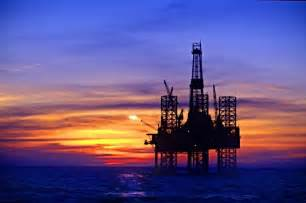 About Crude Oil Pictures