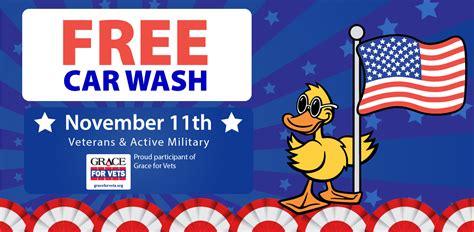 Quick Quack Car Wash - Home   Facebook