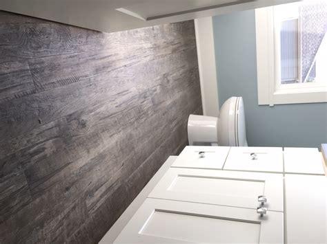 bathroom hardwood floor wood  tiles interior designs