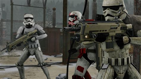 star wars mods pc gamer