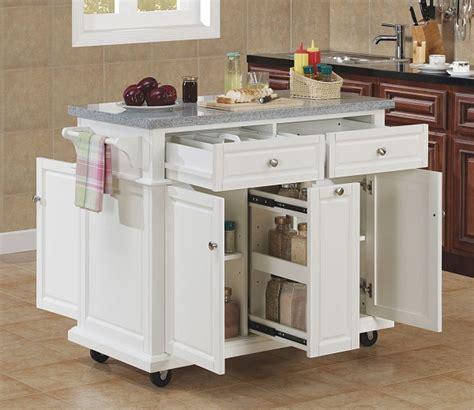 kitchen island with granite top granite top kitchen island house furniture
