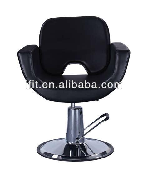 buy barber chair salon styling chair hair salon chairak