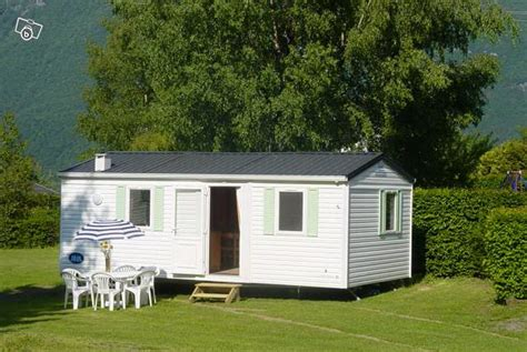 buying modular home benefits buying mobile home landscaping and real estate 465143 171 gallery of homes
