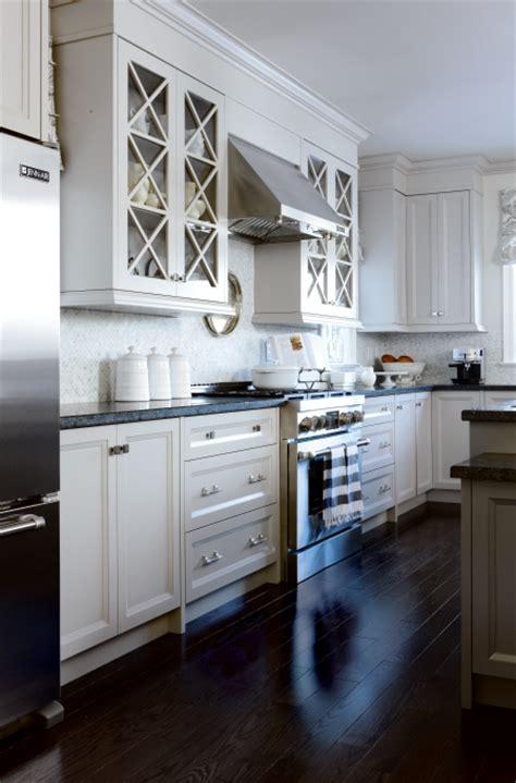 Sarah Richardson's Kitchen Design Tips  Chatelaine