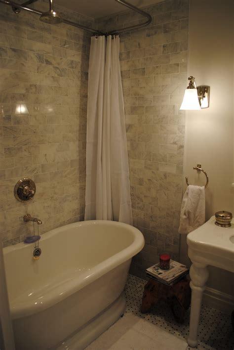 soaking tub shower combo razmataz master bedroom and bathroom makeover before