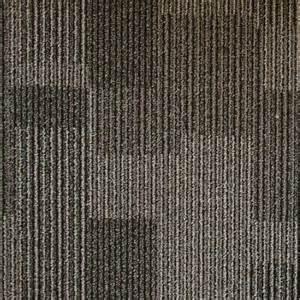 flooring carpet rockefeller wrought iron loop 19 7 in x 19 7 in carpet