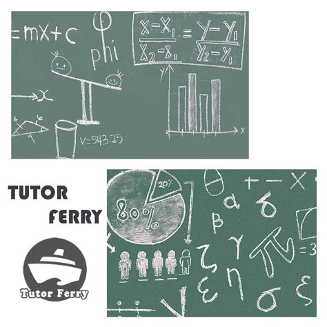 ผลการค้นหาสำหรับ เกษตร | เรียนพิเศษ กับ ครูสอนพิเศษ คุณภาพ ...