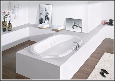 Badewanne Stahl Emaille badewanne stahl emaille rechteck badewanne stahl emaille badewanne