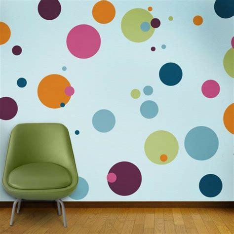 Kinderzimmer Mädchen Wandgestaltung by Wandmalerei Im Kinderzimmer Ein Entz 252 Ckendes Ambiente