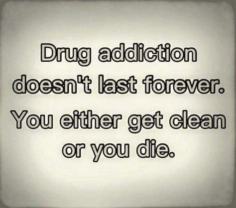 drug addiction recovery ideas  pinterest
