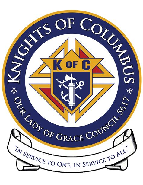Knights Of Columbus Council 5617  The Official Site Of. Autizam Signs. Herpangina Signs. Dere Signs Of Stroke. Puzzle Pieces Signs. Hazzard Signs. 8 June Signs Of Stroke. Sept 1 Signs. Unique Event Signs Of Stroke