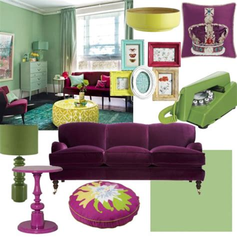 Raspberry Living Room Accessories by 67 Best Images About Mississippi State
