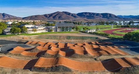 9 Awesome Things to Do in Chula Vista, CA