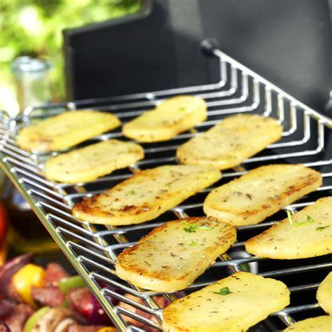 cingaz tranches de pommes de terre grill 233 es