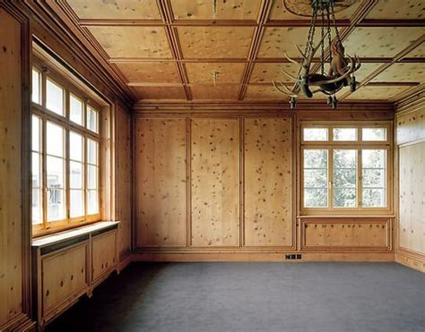 17 Best Images About Drywall Alt On Pinterest