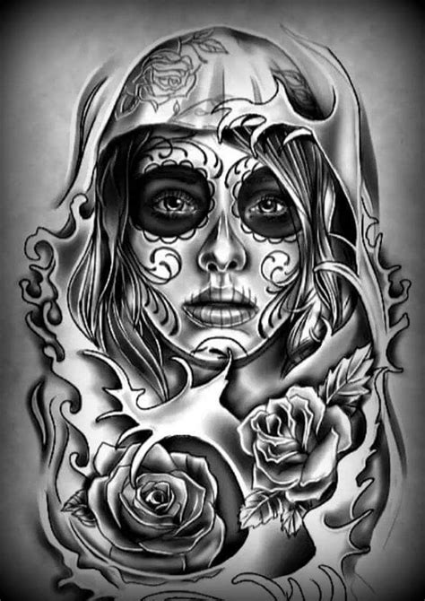 Pin by Зарко Цикалов on Tattoos | Tattoo design drawings