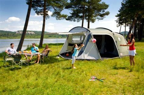 camping tent set  instructions  tips  terrain selection interior design ideas ofdesign