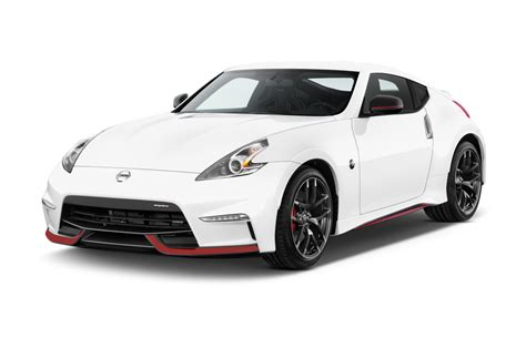 Nissan Car : 2019 Nissan 370z Reviews And Rating
